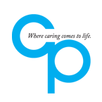 Cerebral Palsy, Inc