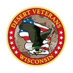Desert Veterans Of Wisconsin