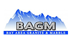 Bay Area Granite & Marble