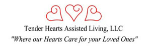 Tender Hearts Assisted Living